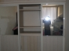 closetl01
