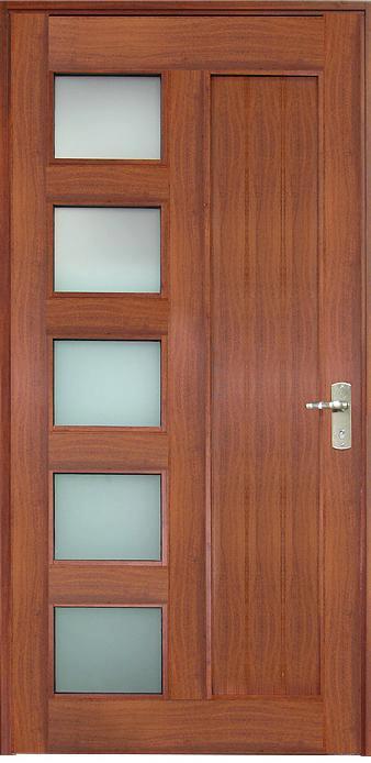 Puertas vidrio y aluminio meller - Puertas de interior de aluminio ...