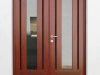 puerta-principal3