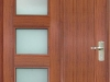 puerta-principal7