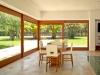 ventanas-madera