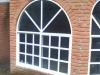 ventana-medio-punto