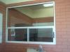 ventanas10
