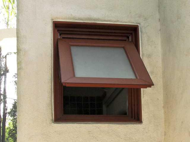 Visi n vidrio y aluminio meller - Condensacion en las ventanas ...