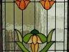 vitrales2