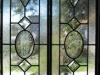 vitrales3