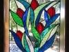 vitrales6